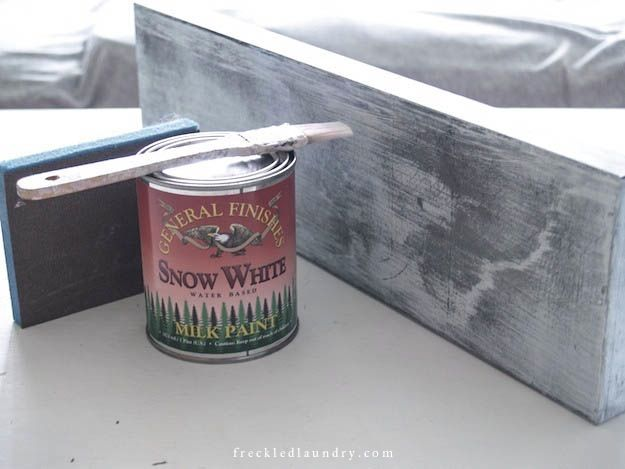 17 Best Images About Paint Products On Pinterest Stains