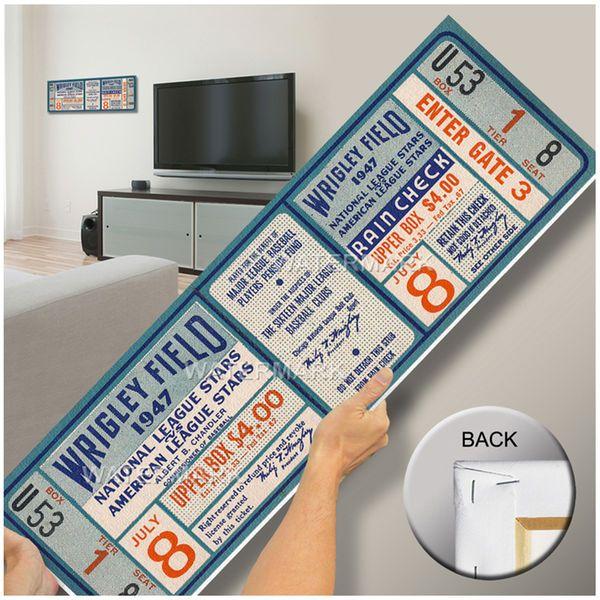 Best 25 Wrigley Field Tickets Ideas On Pinterest Cubs
