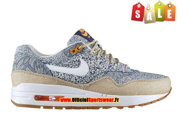 Nike air max 1 chaussure blanc marine bleu clairvetement de marque pas chernike chaussureDe super promotions disponibles