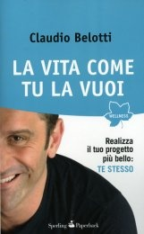 #ClaudioBelotti claudiobelotti.it