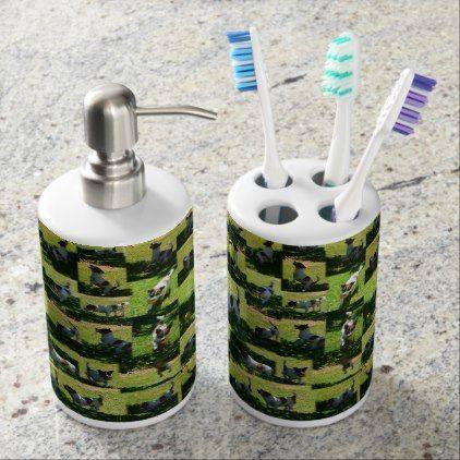 Best 25 Leopard Bathroom Decor Ideas On Pinterest