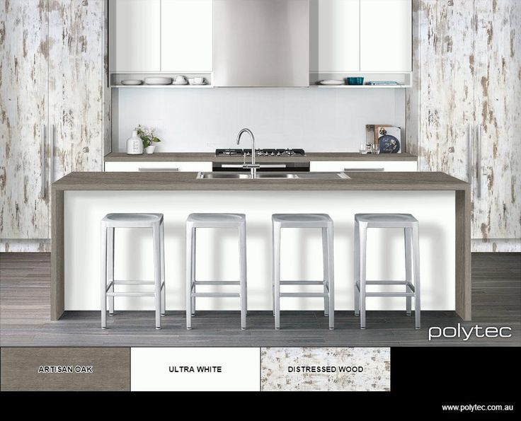 Photo Gallery Website Design your own colour schemes for Kitchens and Wardrobes Choose your colours online and preview