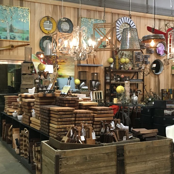 17 best images about love adore on pinterest for Michaels craft store corporate office