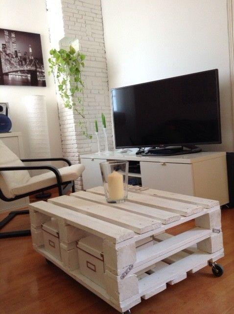 M s de 25 ideas fant sticas sobre centros de mesa hechos - Nebulizador casero para terraza ...