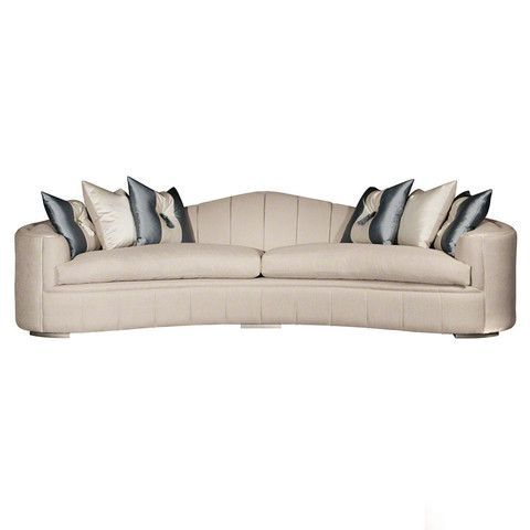 546 best 家具 - sofa images on pinterest | sofa chair, armchairs
