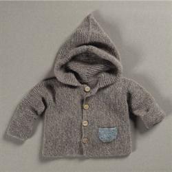 All You Knit is Love - Strik og broderi - garn, kits og designs i Sommerfuglen  Pris 149kr