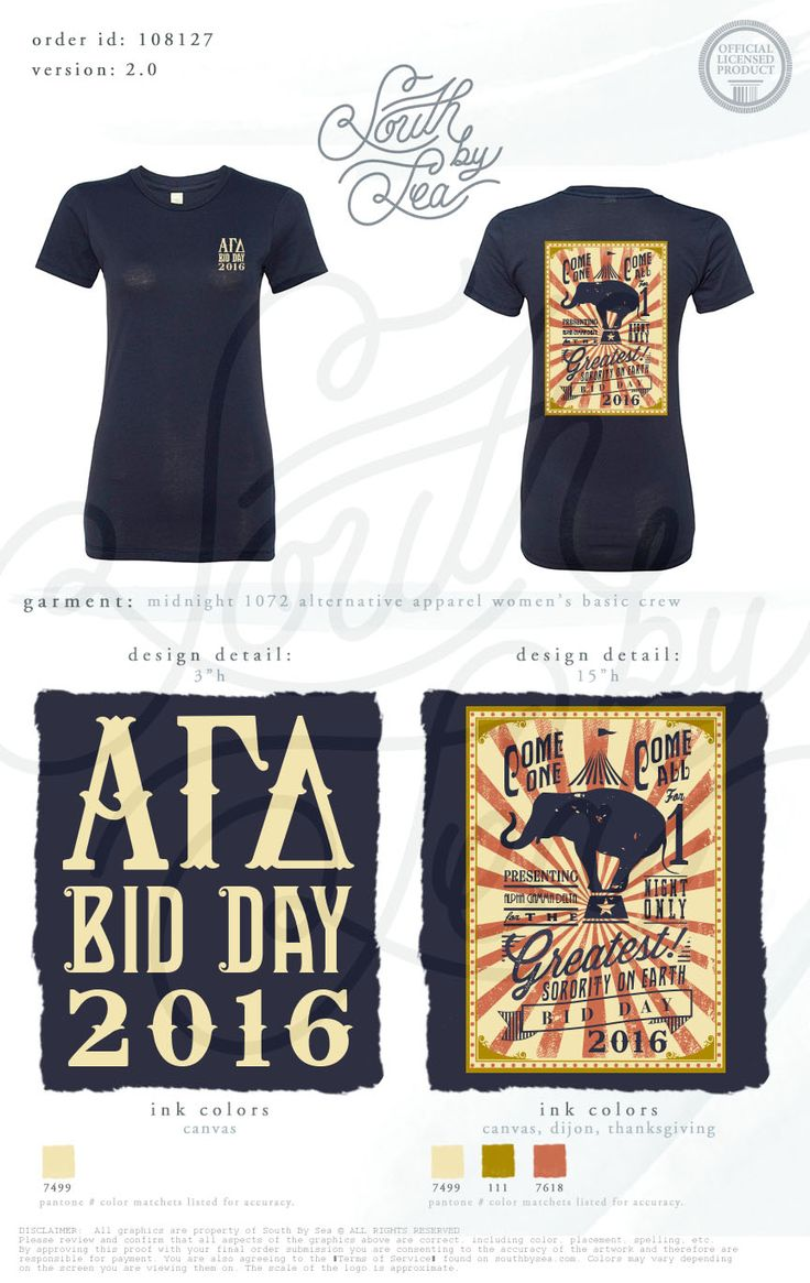 Best 25 sorority senior shirts ideas on pinterest for Sorority t shirt design