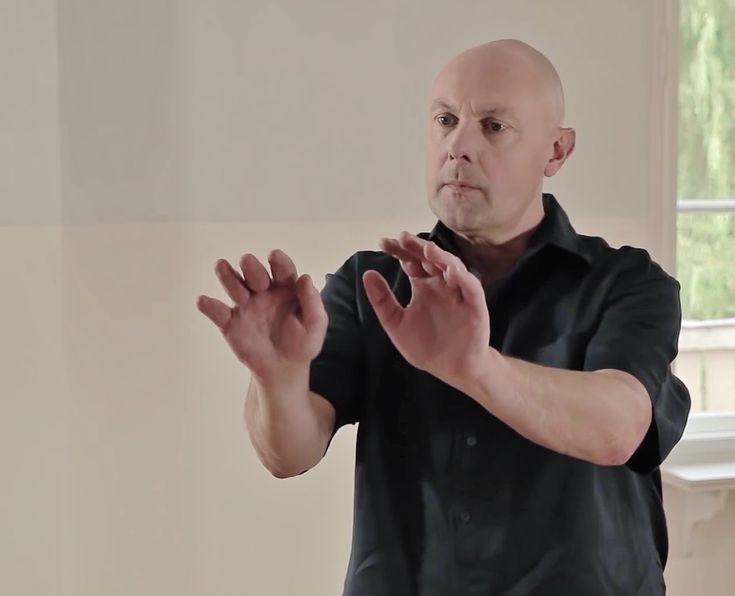 QiGong - Die 18 Übungen für Anfänger