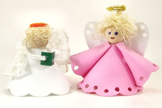 17 best images about craft foam projects for children on for Foam sheet christmas crafts