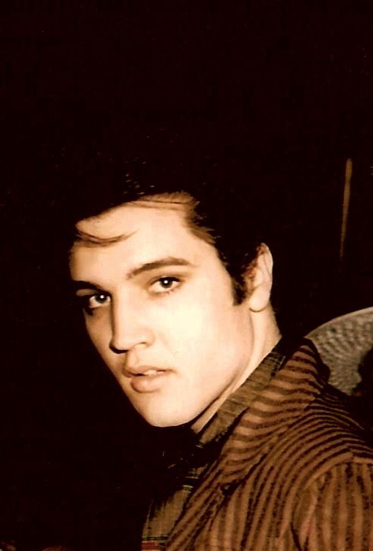 best elvis pelvis images on pinterest gorgeous men young