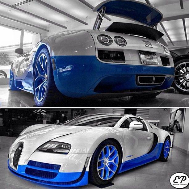 Custom Bugatti Veyron Super Rear View: Bugatti Motorcycle Related Images,start 300
