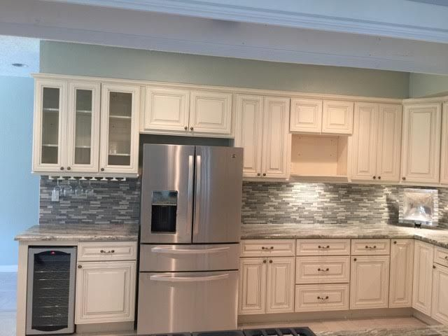 1000 Ideas About Lily Ann Cabinets On Pinterest Kitchen