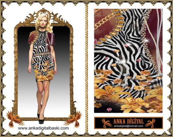 Elbise Baskı Tasarımları,Dress Printing Designs,Платье печати Проекты,Druck-Kleid Designs,Disegni del vestito dalla stampa,Designs Print Dress,Elbiseler