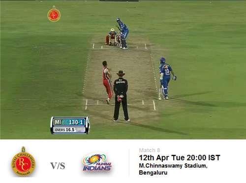 cricket live video free watch online