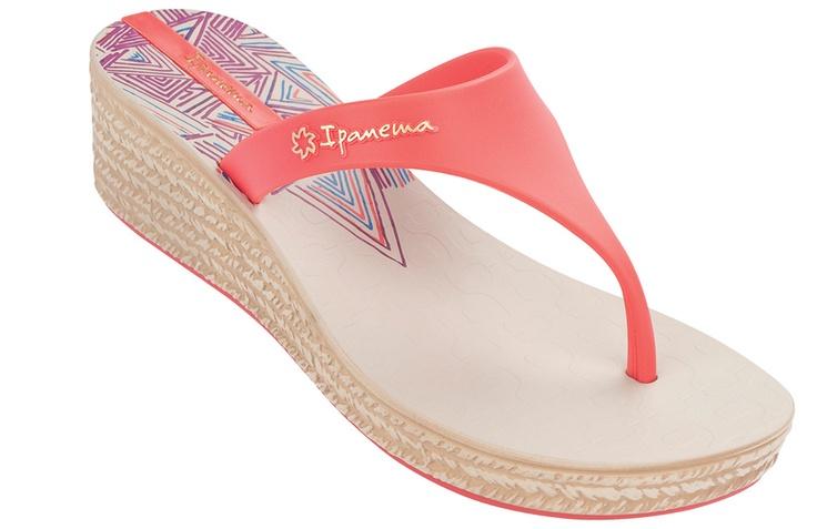 Best 54 Danielli Shoes Ideas On Pinterest  Shoes Heels -7173