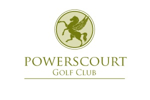Welcome to Powerscourt Golf Club. Home of the Championship East & West golf courses. Both golf courses are currently rated among Ireland's Top 20 Parkland venues and are a must for the discerning golfers calender. WE WELCOME SOCIETY & GROUPS ON SATURDAYS THROUGHOUT 2013.