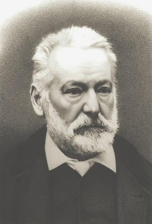 Ville natale de Victor Hugo, écrivain, peintre et homme politique http://www.besancon.fr/index.php?p=1328