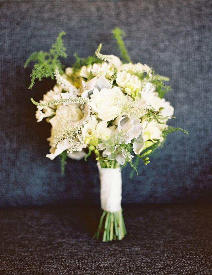 #bouquet  Photography: Stewart Leishman Photography - stewartleishman.com  Read More: http://www.stylemepretty.com/australia-weddings/victoria-au/2014/01/28/morning-star-estate-wedding/