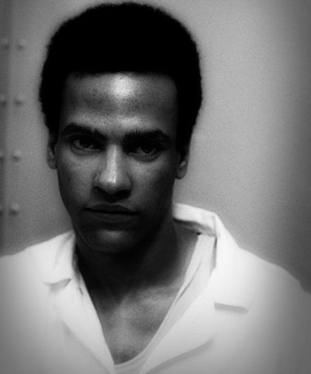 Huey newton s imprisonment and the fall