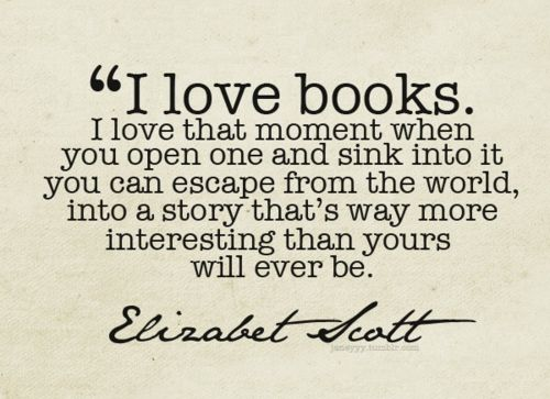 i love books...Worth Reading, Life, Book Worth, True, Things, Bookworm, Good Book, Bookquotes, Book Quotes