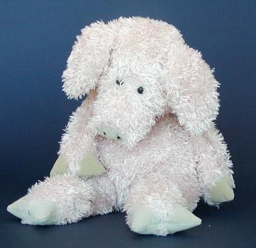 JELLYCAT Piggy (009026)
