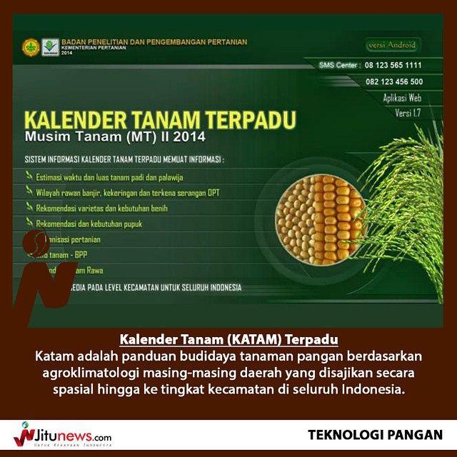 Portal Pangan, Energi Dan Air Yang Berisi Informasi Budidaya Pertanian, Ekonomi Nasional, Lifestyle Dan Komunitas Serta Berita Jitu Dari Indonesia