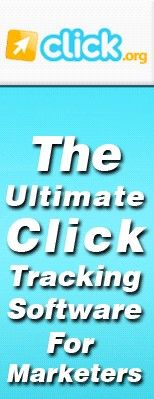 First and foremost, Click.org is a tool designed to boost your conversion rates dramatically. Working to track and target, redirect and shortened, and split test and optimize each and every one of your links, you're going to have instant access to an unparalleled amount of data to master Internet marketing like never before.