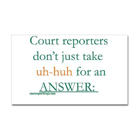 153 best Court reporting images on Pinterest Court reporter - court reporter resume
