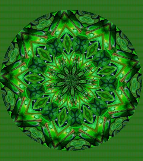 17 Best images about Mandalas, Kaleidoscopes, and Fractals ...
