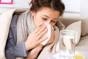 El resfrío y los estados gripales son enfermedades contagiosas cuyos síntomas se pueden combatir y atenuar con el uso de ciertos alimentos con sabor picante. SIGUE LEYENDO EN: http://alimentosparacurar.com/n/6748/alimentos-para-combatir-los-resfriados-y-los-estados-gripales.html