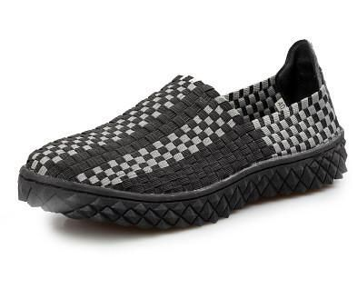 Shop for Men's Shoes at LeStyleParfait.Com: Brand Adidas, Brand Guciheaven / Gucci Tianlun, Brand Playboy, Brand RAX, Brand Shoes, Casual Shoes, Color Army Green, Color Azure, Color Beige, Color Black