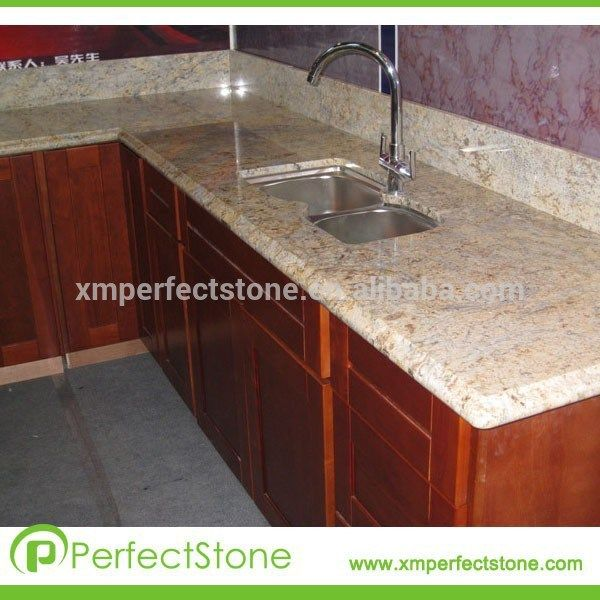 Best 25+ Countertop Prices Ideas On Pinterest