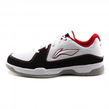 Баскетбольная спортивная обувь интернет магазин