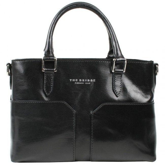 04473401 #borse #fashion #bags #style