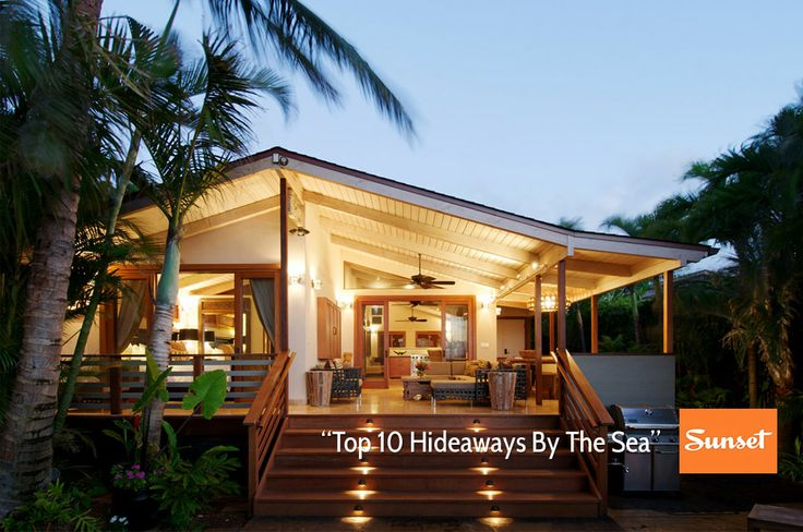 The paia inn a hip boutique beach hotel on maui 39 s north for Best boutique hotels maui