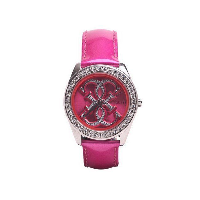 Guess W85121 dámské hodinky