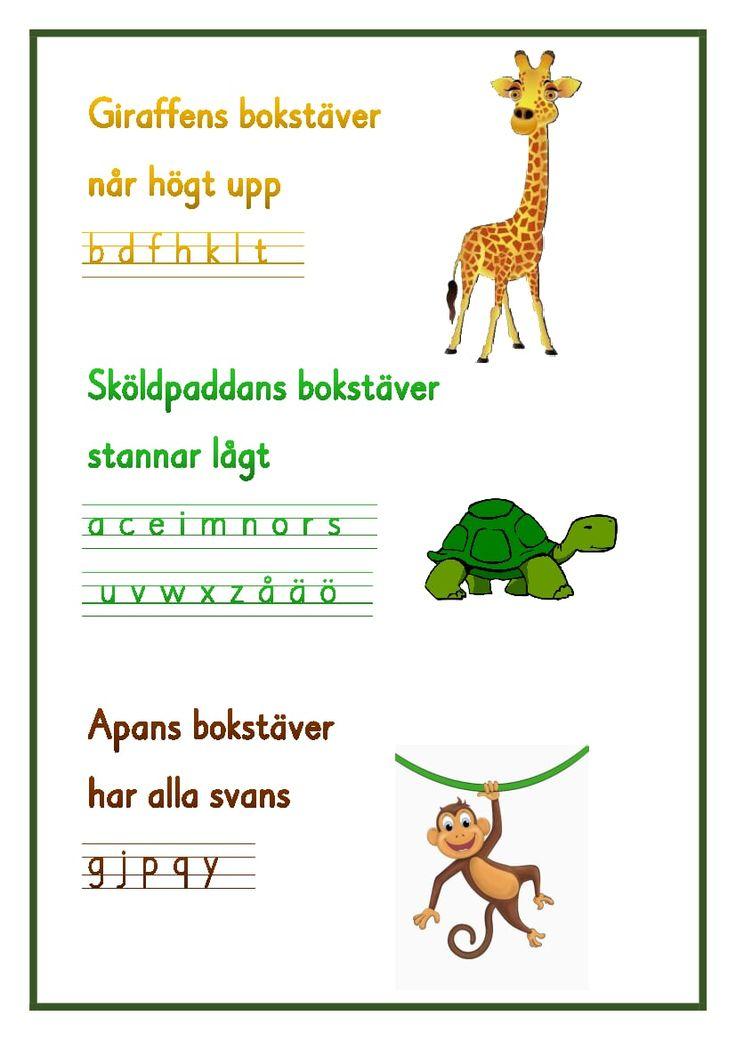Giraffens bokstäver .pdf - OneDrive