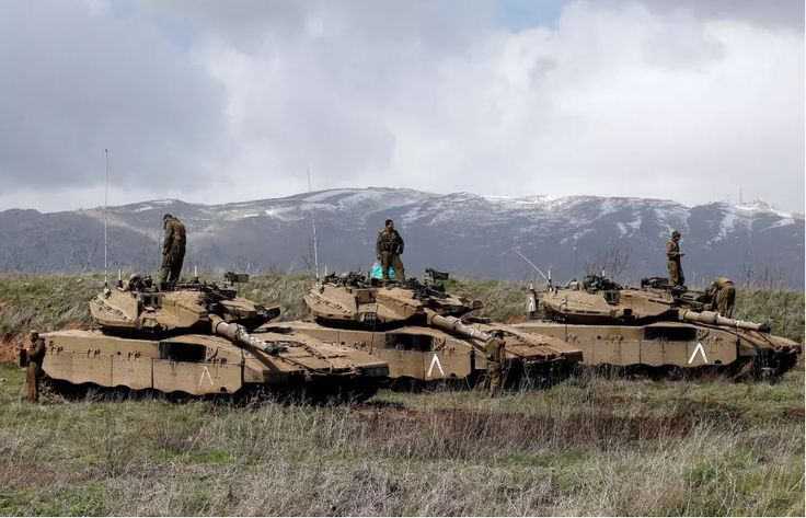 The source, who remains unnamed, said that during Syrian Assad's surprise visit to Russia last week, Assad gave Putin a message for Prime Minister Netanyahu: Damascus will agree to a demilitarized zone of up to 40 kilometers from the border in the Golan Heights as part of a comprehensive agreement between the two countries, but only if Israel does not work to remove Assad's regime from power.
