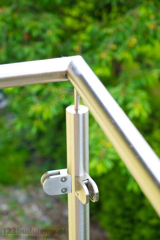 aluminiowa #balustrada nowoczesny #balkon aranżacja balkonu, wykończenie balkonu - Balustrada, Barierka, Balkon, Balustrada Szklana, Balustrada Balkonowa, Ogród, Podjazd, Dach, Podbitka, Uchwyt, #Poręcz #dom #budowa