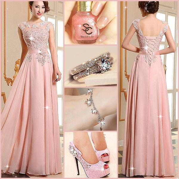 164 best COLORFUL MAXI STYLE images on Pinterest | Formal evening ...