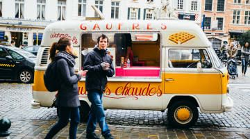 Pick your favorite Brussels tour. Brussels/Bruxelles is the city of the European Parliament, Belgian fries, fresh waffles, the Manneken Pis statue and delicious Belgian chocolate.