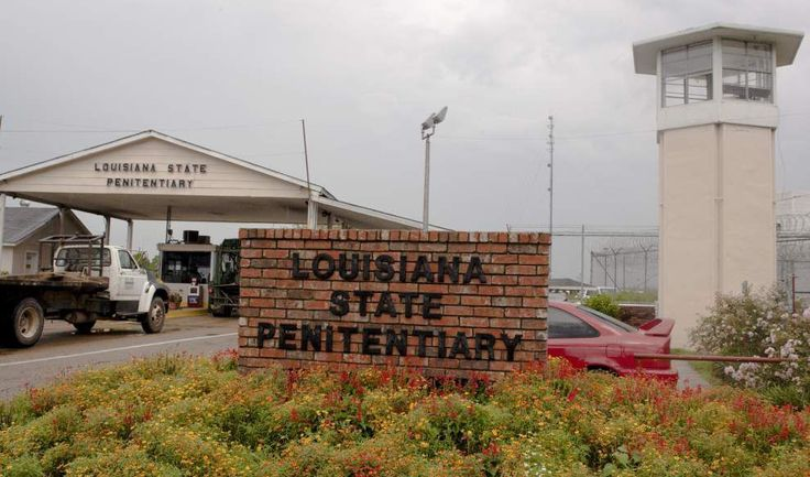 An internal audit by the state's correctional department concludes that two high-ranking officials at the Louisiana State Penitentiary at Angola diverted at least $160,000 from a fund meant to provide
