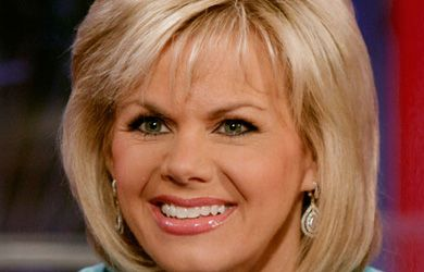 Fox Host Gretchen Carlson Warns that the TV show Seinfeld's 'Festivus' Promotes Anti-Christian Persecution. You can't make this stuff up.