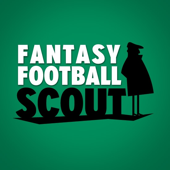 We've just wrapped up the re-branding of the Fantasy Football Scout – the official pundit for the premier league's own Fantasy Football … read more