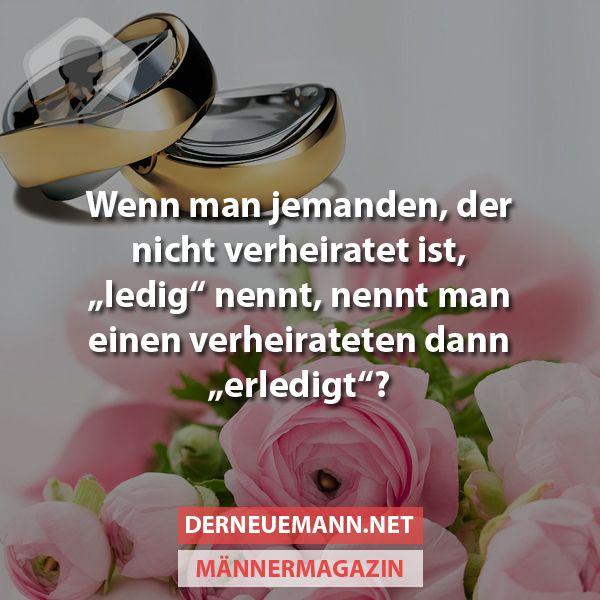 Unterschied: ledig und verheiratet #derneuemann #humor #lustig #spaß