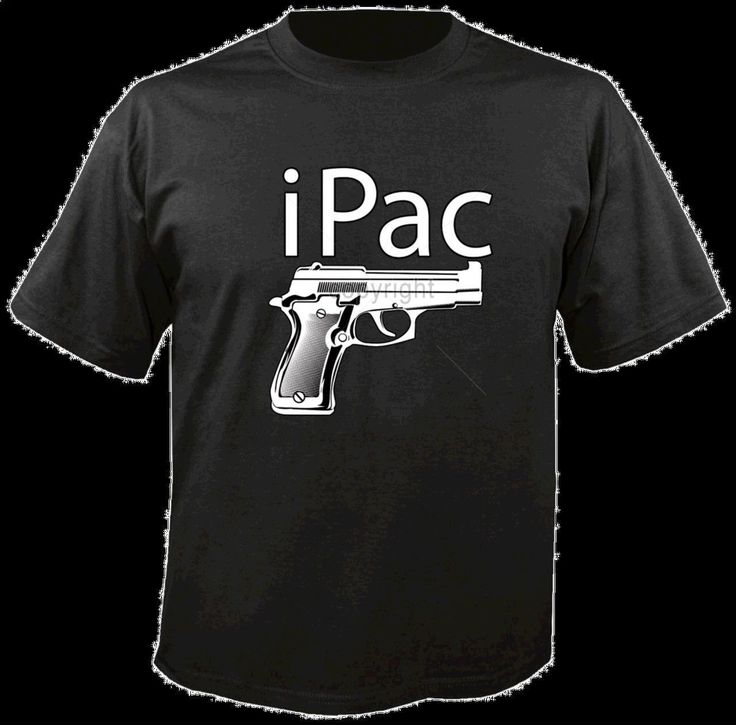 Exclusive IPac T-shirt! Exclusive IPac T-shirt! IPac T-shirt! Exclusive - Bad Luck Clothing - iPac T-shirt, $13.95 (www.badluckclothi...) Fight for your Second Amendment rights with our exclusive IPac T-shirt! Grab your FREE T-shirt below. Fight for your Second Amendment rights with our exclusive IPac T-shirt! Grab your FREE T-shirt below. Fight for your Second Amendment rights with our exclusive IPac T-shirt! Grab your FREE T-shirt below.