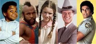 I telefilm anni 80... sono assurdi!!!