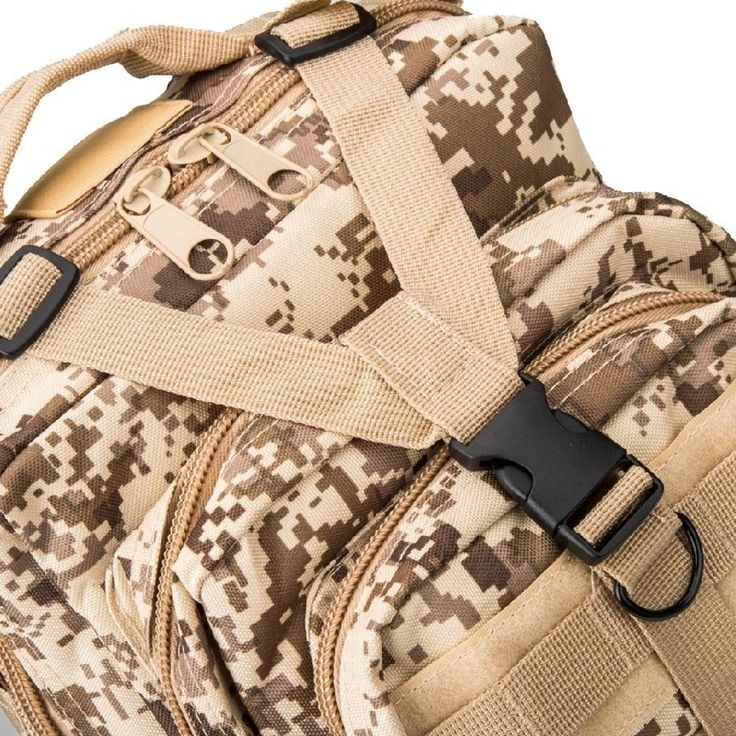 Military High Backpack tactical quality Bags mochila militar tactical Capming cantil militar Tactical backpacks Molle 30L