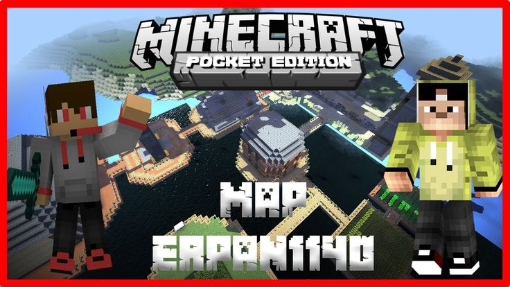 SHOWCASE MAP ERPAN1140 DI MCPE - MAP SHOWCASE - MCPE INDONESIA