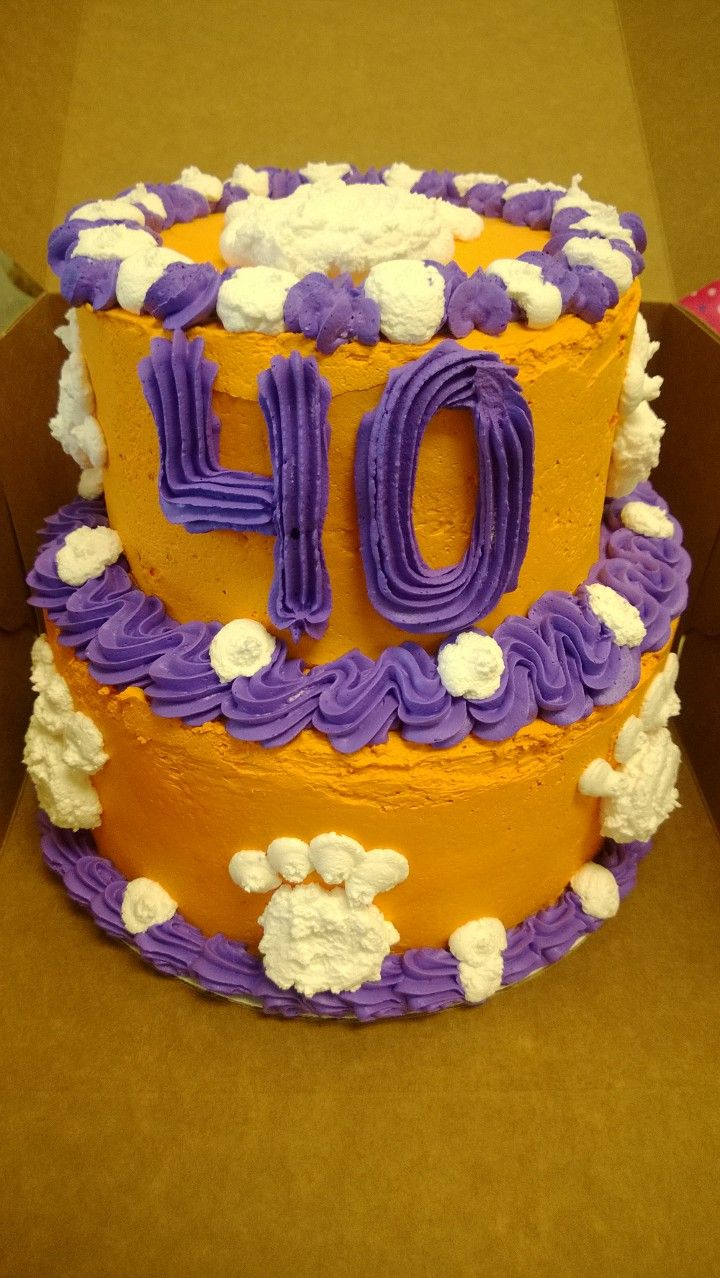 23 Best Cakes Images On Pinterest Cheer Snacks Sweet Treats And